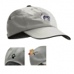 Australian Shepherd Baseball Cap with Embroidered and zippered pocket unique gift item for dog lovers picture