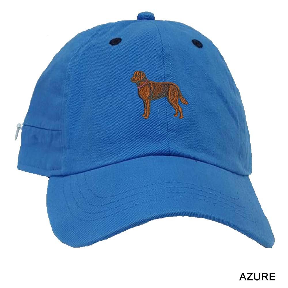 Dog Breed Baseball Cap