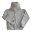 Beagle Youth Full Zip Hooded Sweatshirt unique gift item