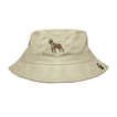 Pit Bull Bucket Hat unique gift item