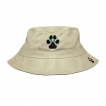 Pomeranian Bucket Hat unique gift item