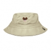 Papillon Bucket Hat unique gift item