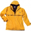 Beagle Mens Englander Rain Jacket unique gift item