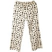 Paw & Bone PJ Bottoms