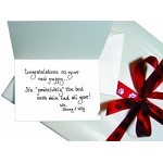 YourBreed Clothing Co Gift Card