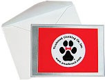 YourBreed Clothing Co. Dog Lover Gift Certificates